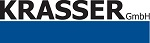 Krasser_Logo